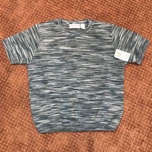 ♥️NEW sweater top!